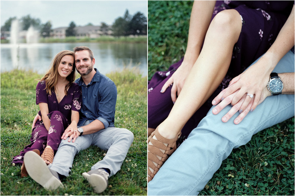 Omaha_Film_Engagement_Session_Dark_Moody_Andrea_and_Mike-04.jpg
