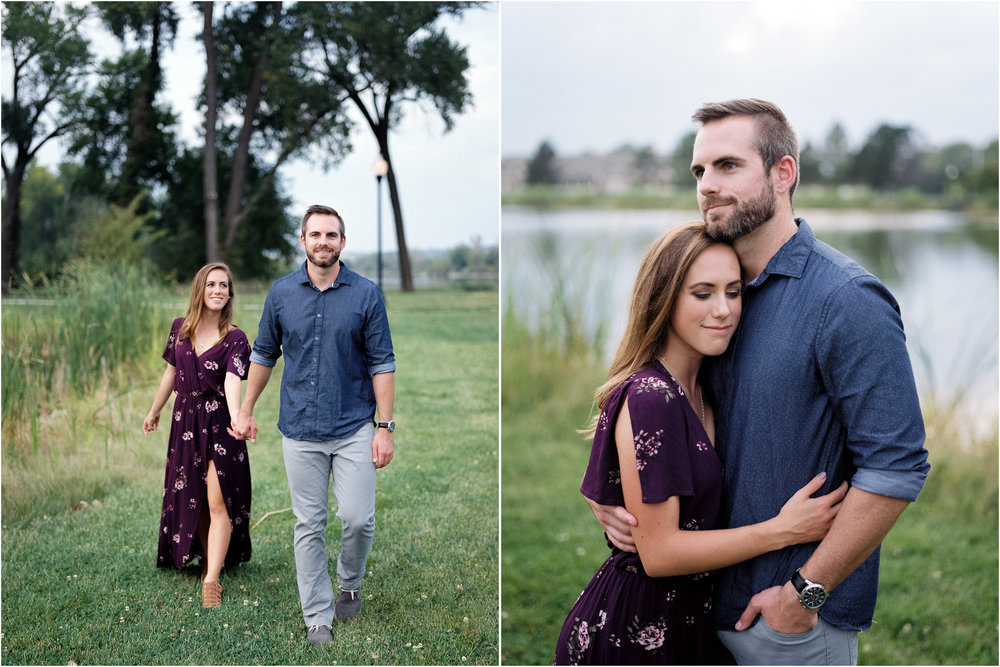 Omaha_Film_Engagement_Session_Dark_Moody_Andrea_and_Mike-06.jpg
