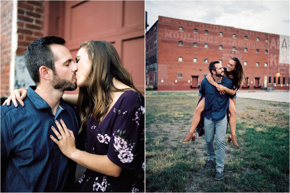 Omaha_Film_Engagement_Session_Dark_Moody_Andrea_and_Mike-08.jpg