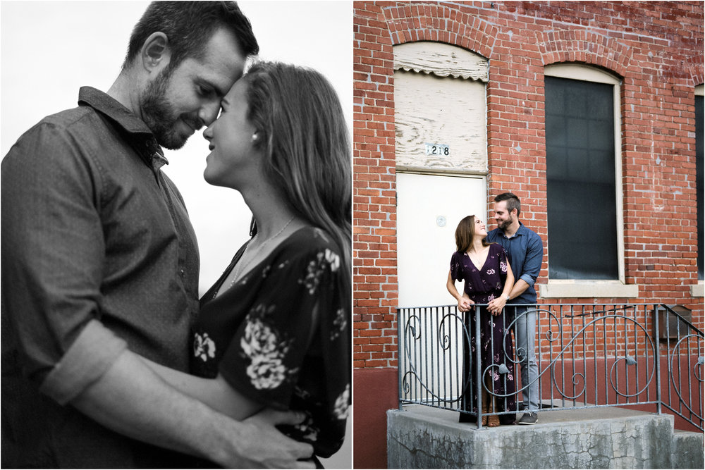 Omaha_Film_Engagement_Session_Dark_Moody_Andrea_and_Mike-09.jpg