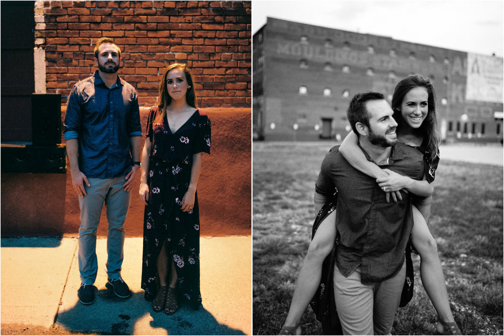 Omaha_Film_Engagement_Session_Dark_Moody_Andrea_and_Mike-10.jpg