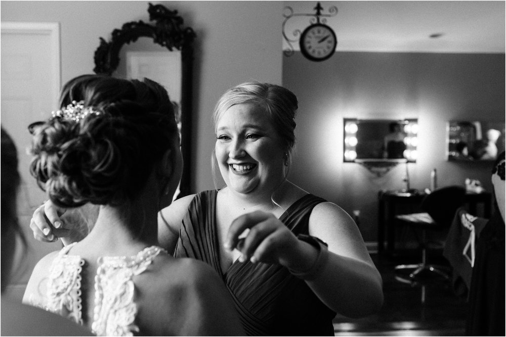 Fine Art Film Wedding Photography Omaha Nebraska Andrea+Mike-13.jpg