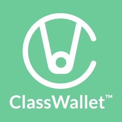 classwallet.jpg