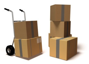 moving_boxes_1_2.jpg