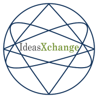 CLICK TO READ ABOUT THE PROJECT ON IDEASXCHANGE