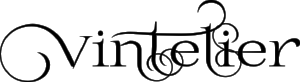Vintelier Font Black.png