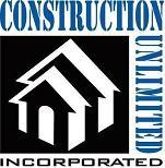 Construction Unlimited
