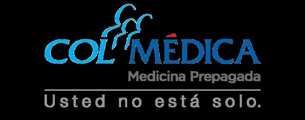 ColMedica-Medicina-Prepagada.png
