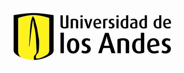 logo-universidad-de-los-andes.png.jpeg