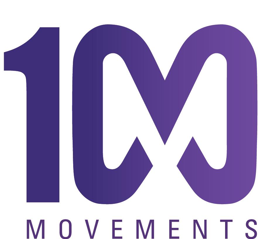 100M logo.jpg