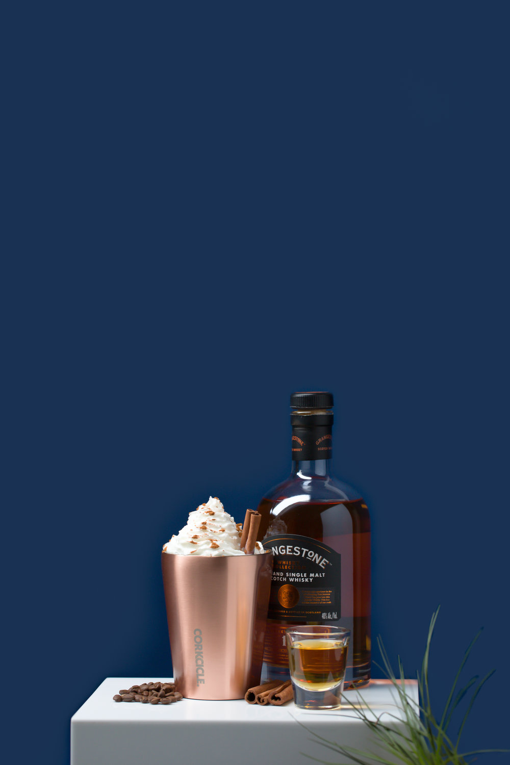 12oz_Copper_Irish_Coffee-1.jpg