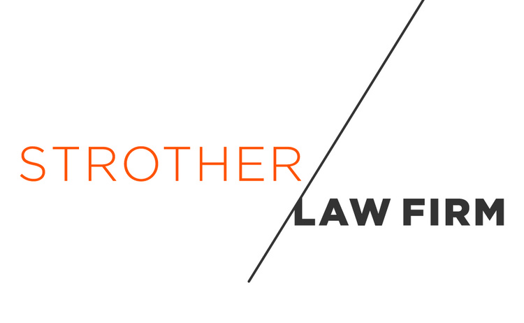 Strother Law Firm