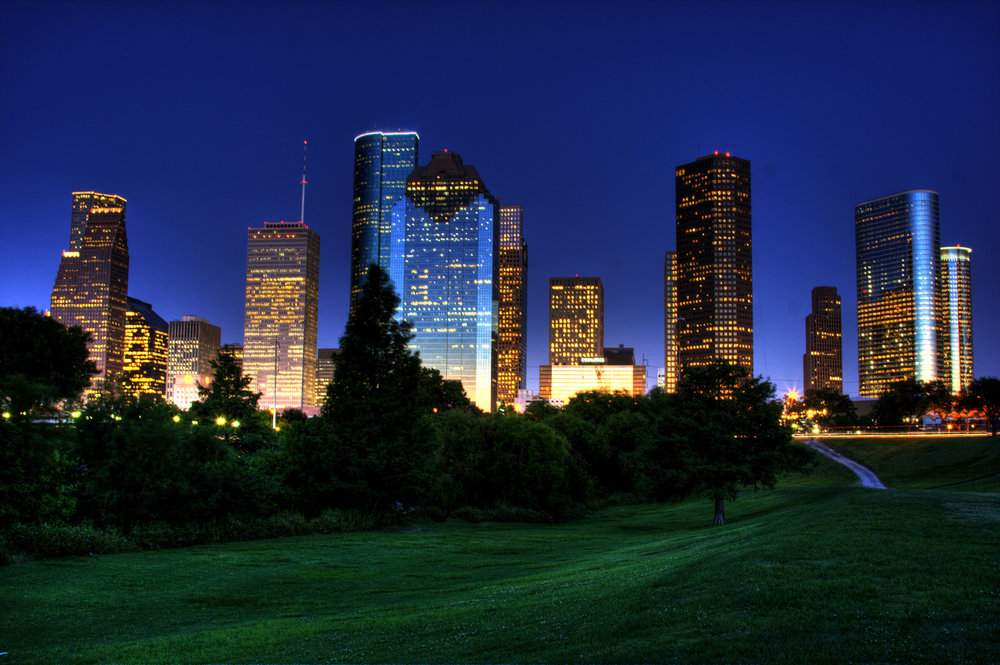Yet Another Houston Night Photo.jpg