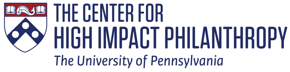 CHIP-UPenn-final-Logo.png