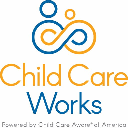 Take the Child Care Works pledge -