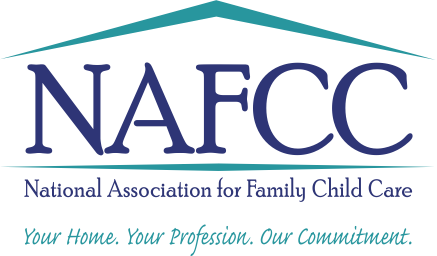 Accreditation for family childcare providers -