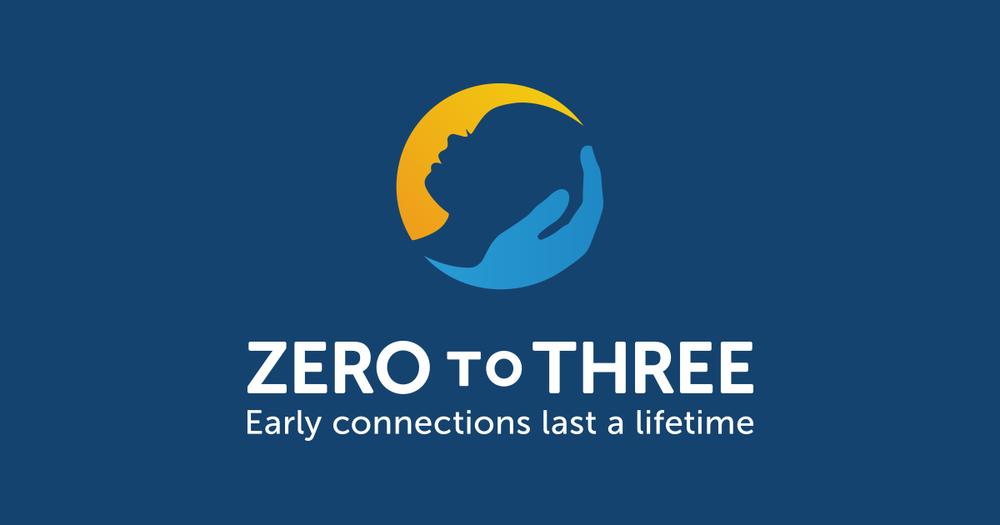 Zero to three logo.png