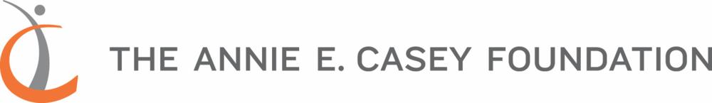 CaseyPrimaryLogoColor.png