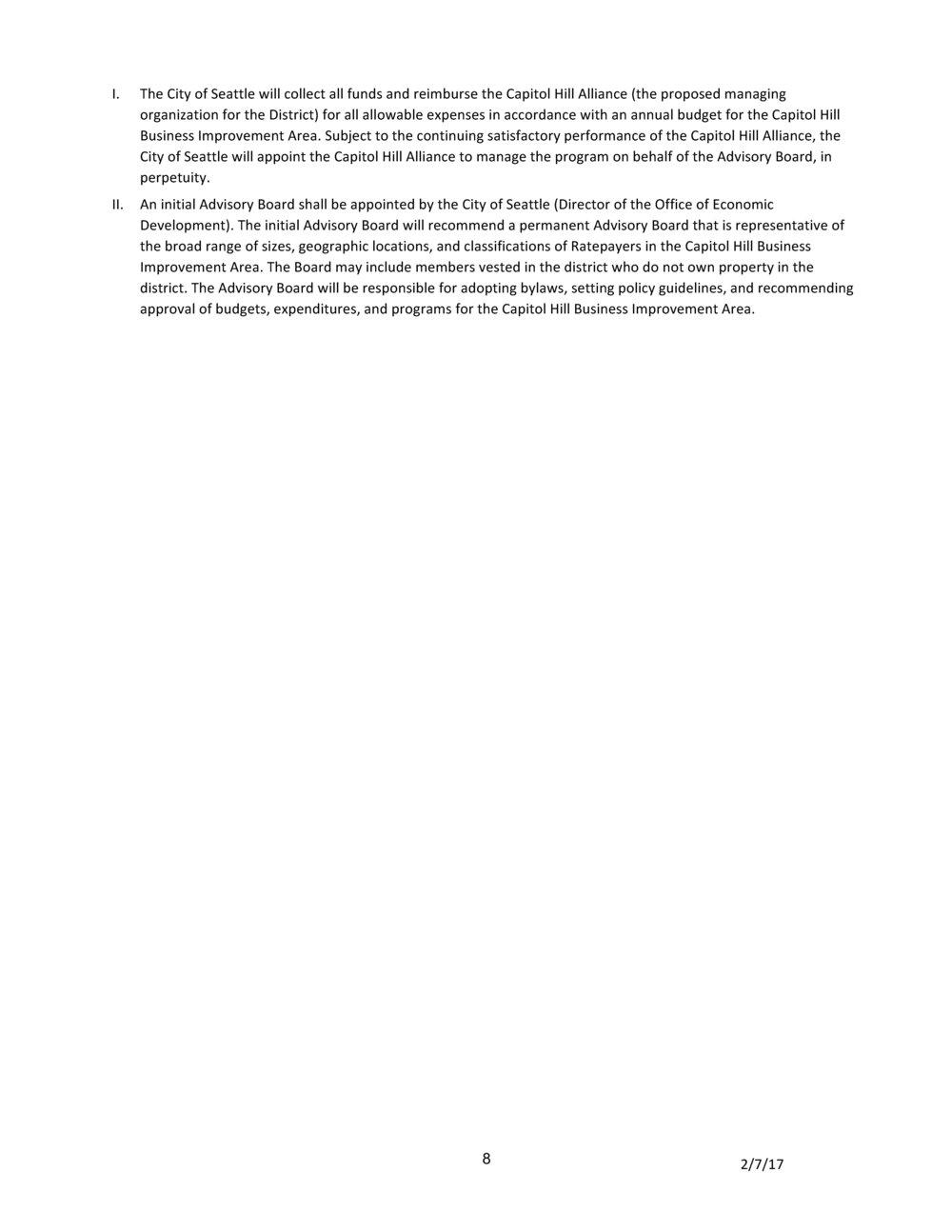 CHBIA-PetitionBody-20170207-v11_Page_8.jpg