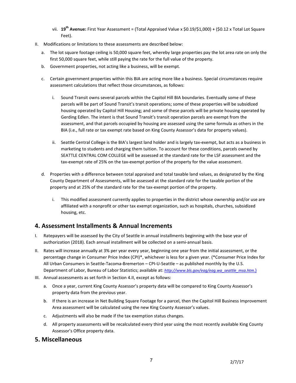 CHBIA-PetitionBody-20170207-v11_Page_7.jpg