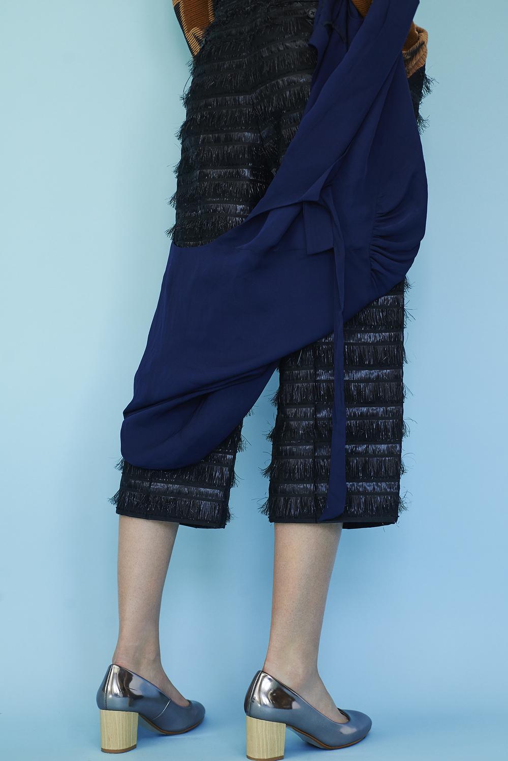 alana-fashion4434 copy.jpg