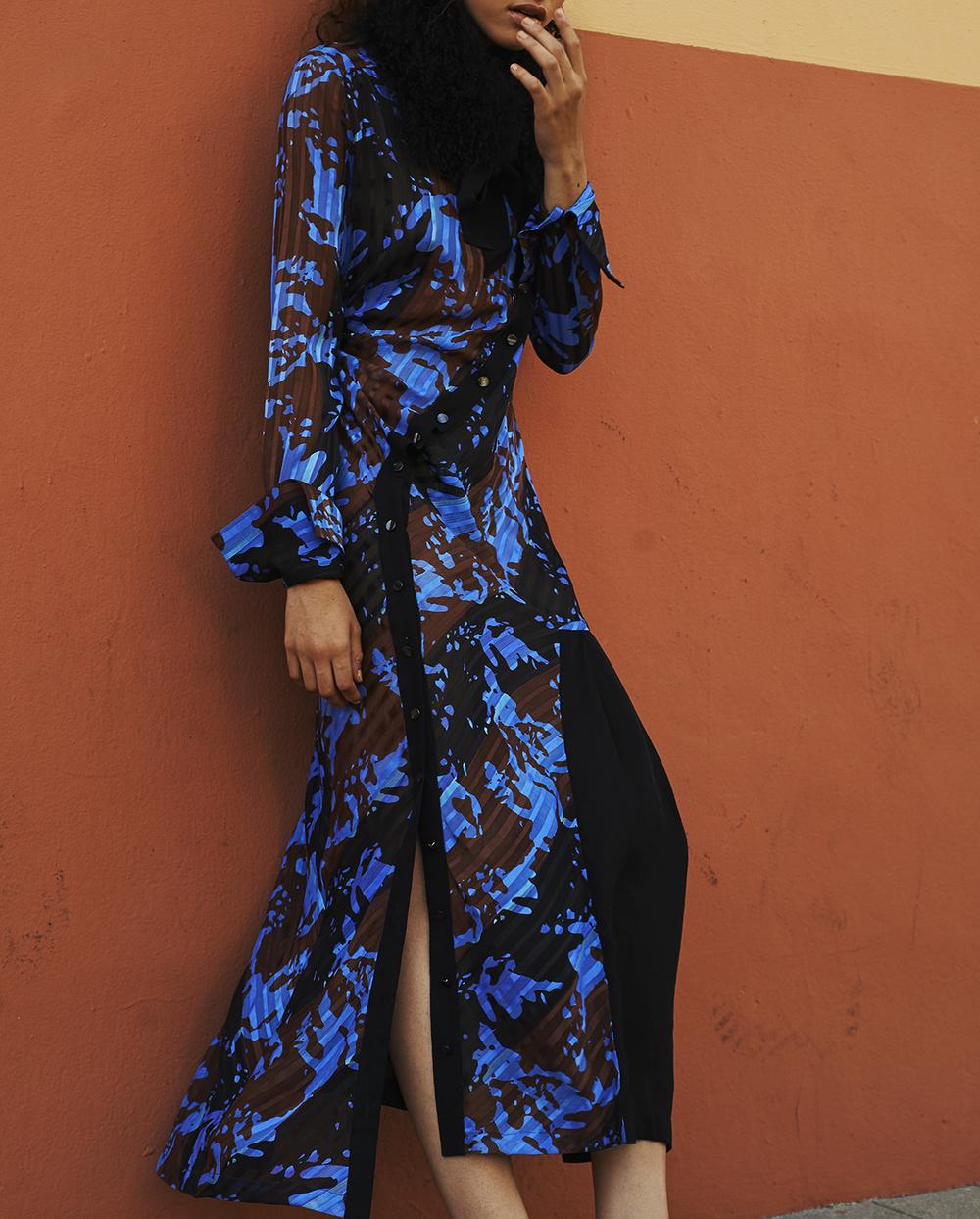 alana-fashion4984 copy.jpg