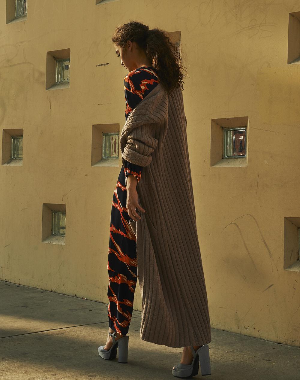 alana-fashion5723 copy.jpg