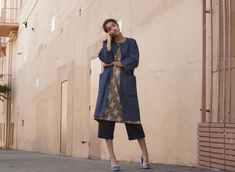 alana-fashion5331 copy.jpg