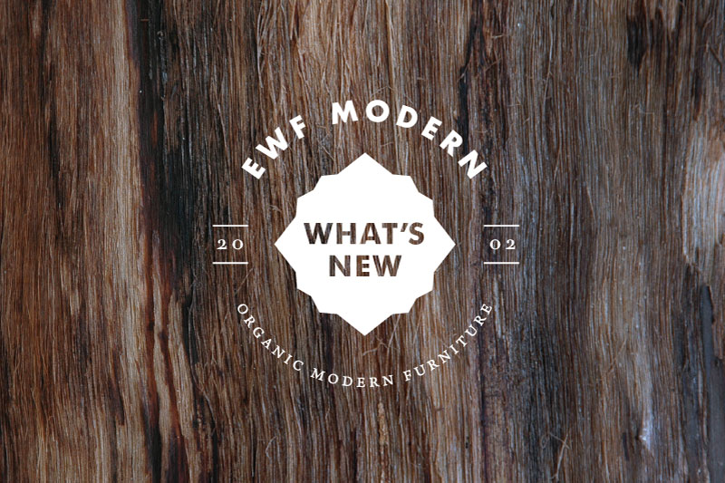 EWF-NewOnWood2.jpg