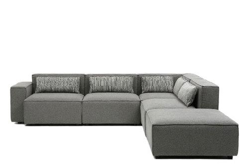 Sofas — EWF Modern