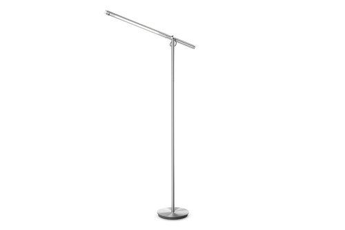 Pablo Brazo Floor Lamp — EWF Modern