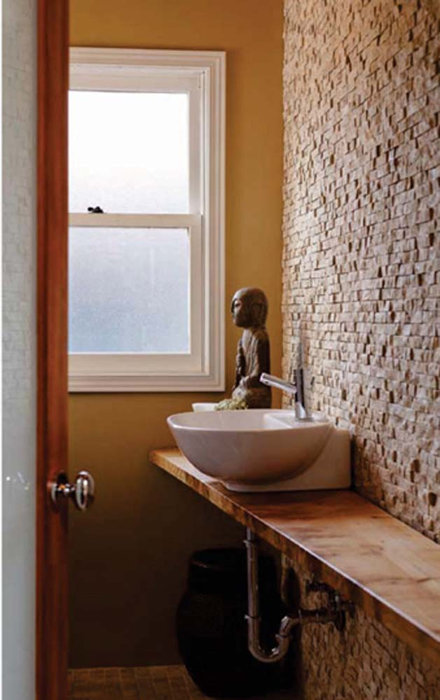 EWFmodern_ResidentialProjects_NorthPortland_WEB (3).jpg