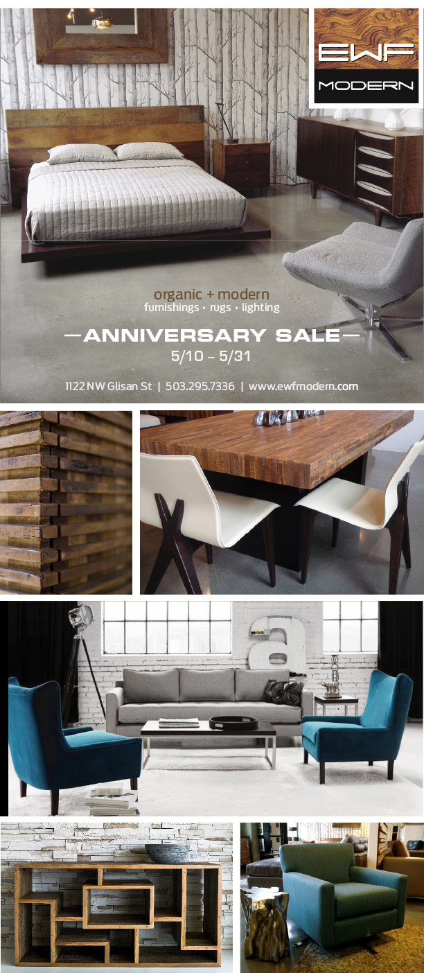6th_anniversary_sale