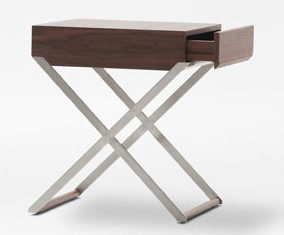 ewfmodern_raffle_side_Table