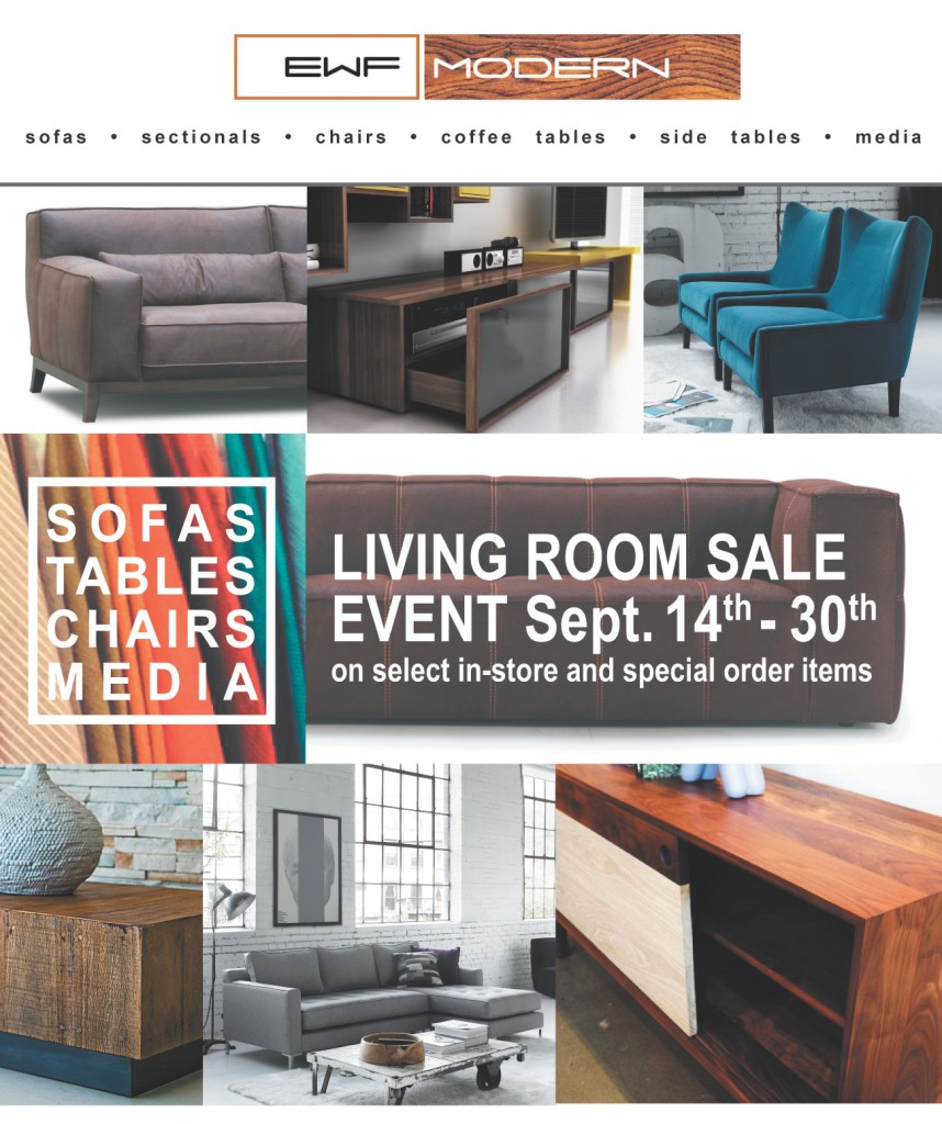 Living_Room_Eblast_Sale.indd