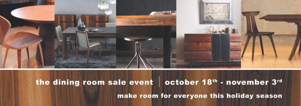 Dining_Room_Sale