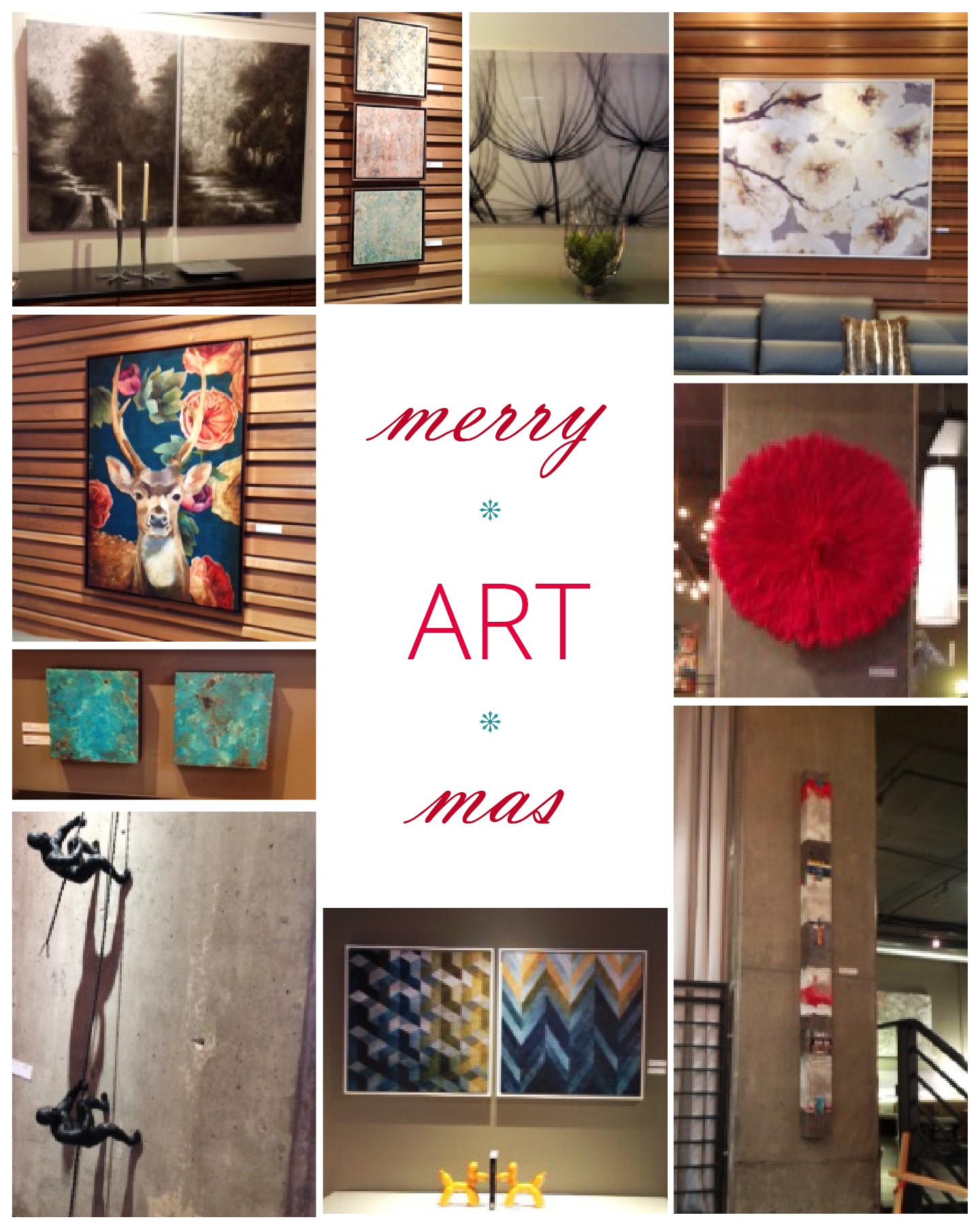 Merry_Art_Mas_EWF