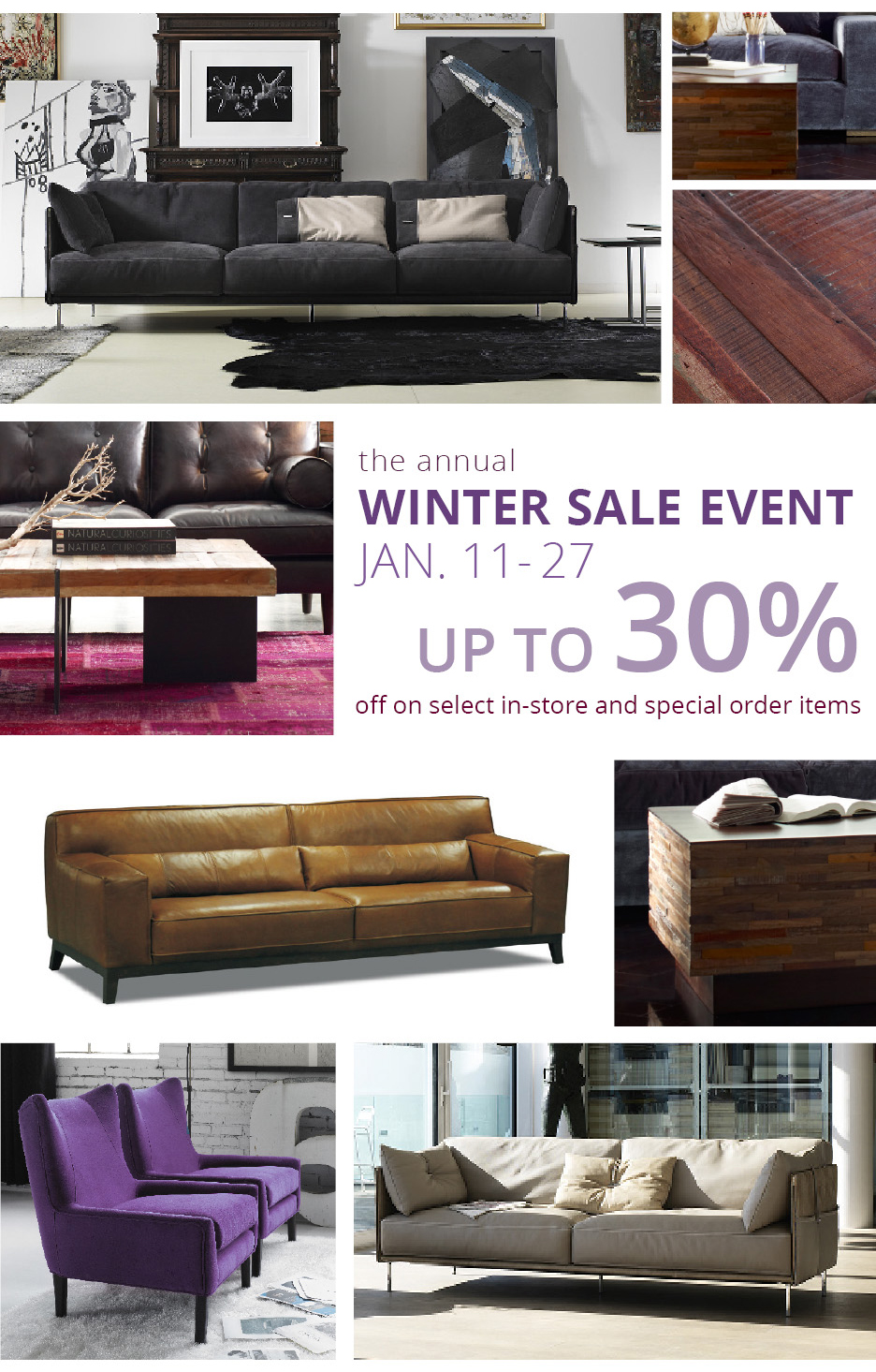 Winter_Sale_Eblast