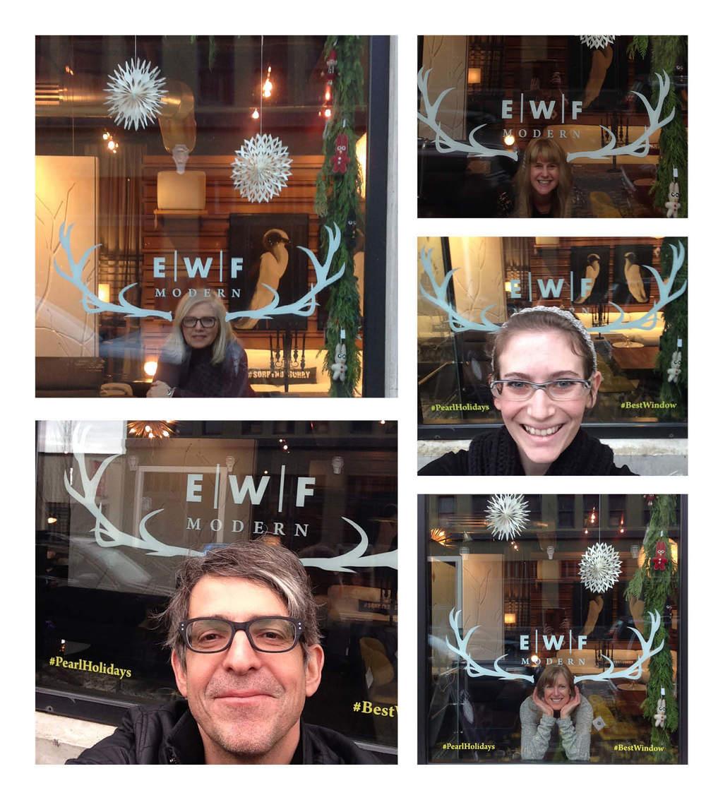 selfiewindow.jpg