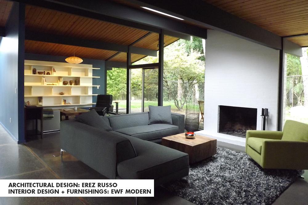 EWFmodern_ErezRussoArchitect_ResidentialDesign.jpg
