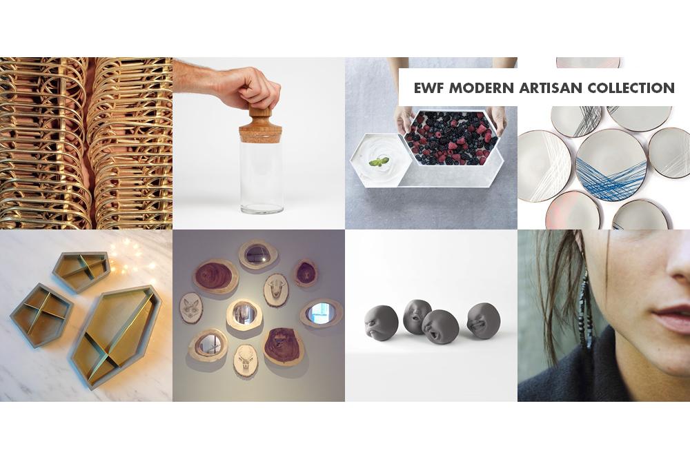 EWFmodern_Blog_ArtisanCollectionAccessories.jpg