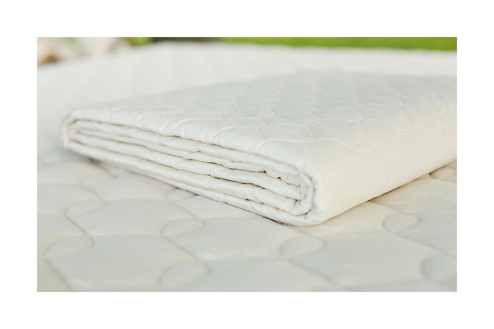 Cotton Mattress Cover