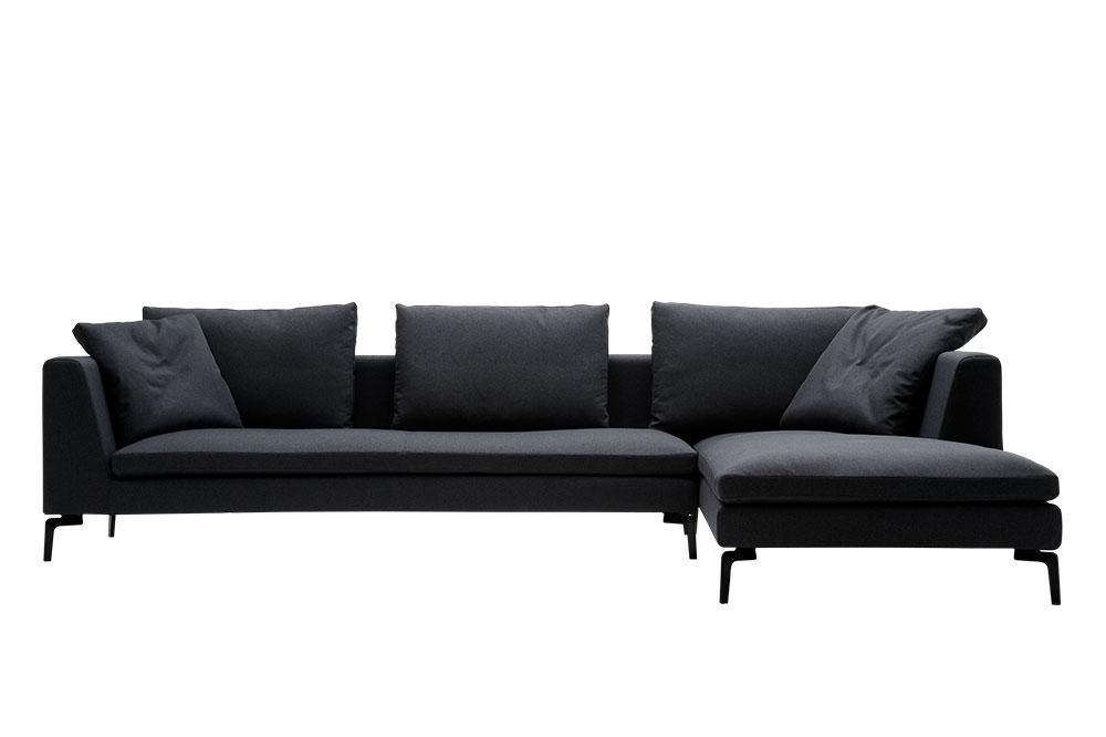 Sofas EWF Modern