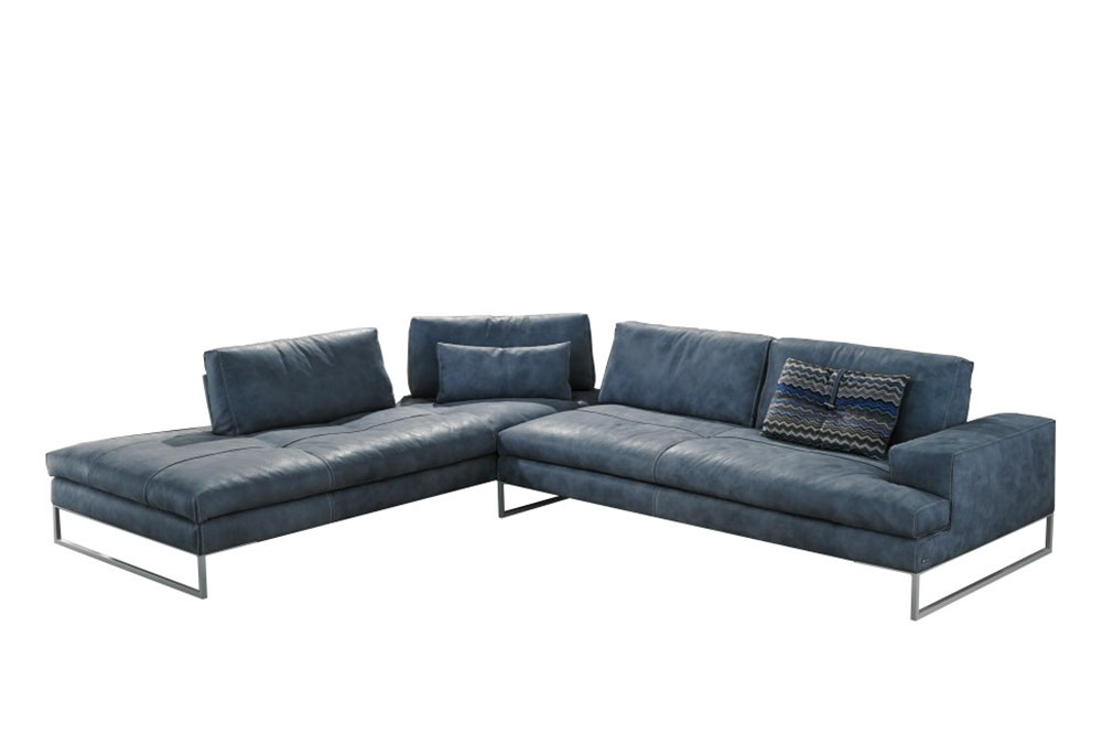 Theater Sofa/Sectional 2804