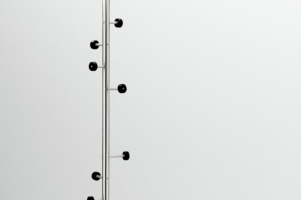 Copy of Coat Racks