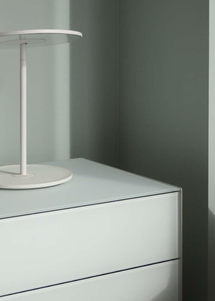 EWFmodern_DesignProject_CosmopolitanPearl_WEB (14).jpg