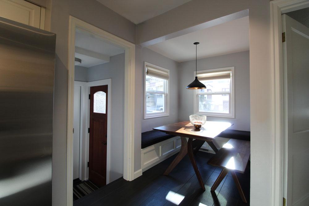 EWFmodern_InteriorDesign_ResidentialProject_SWHills-KitchenNook(1).jpg