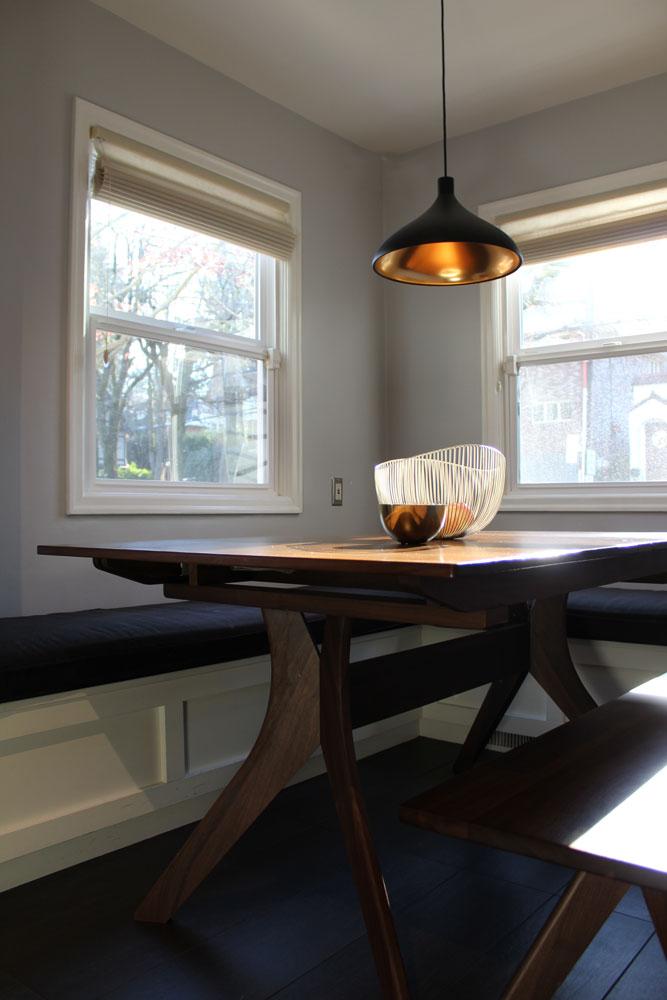 EWFmodern_InteriorDesign_ResidentialProject_SWHills-KitchenNook(2).jpg