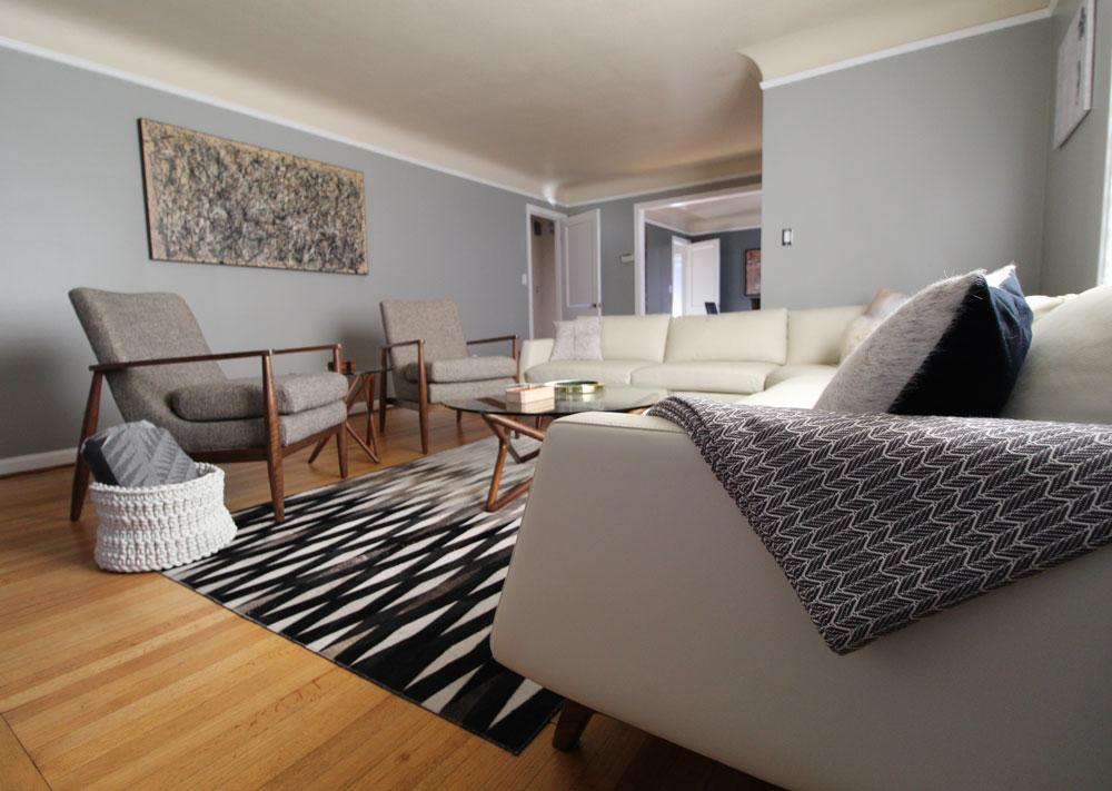 EWFmodern_InteriorDesign_ResidentialProject_SWHills-LivingRoom-(2).jpg