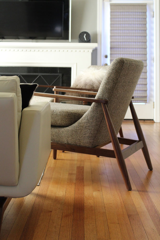 EWFmodern_InteriorDesign_ResidentialProject_SWHills-LivingRoom (1).jpg